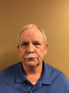 James Lee Mullican a registered Sex Offender of Tennessee