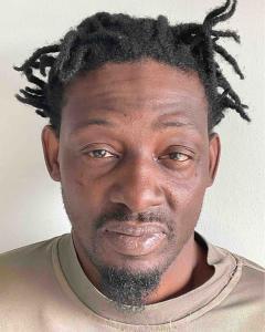 Kenvis Derrell Jones a registered Sex Offender of Tennessee