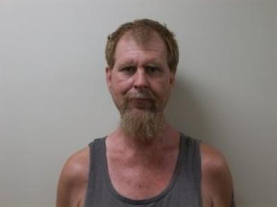 Terry Lynn Joshlin a registered Sex Offender of Tennessee