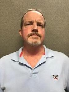 Tony Lynn Catron a registered Sex Offender of Tennessee