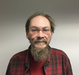 Bobby Ray Brooks a registered Sex Offender of Tennessee