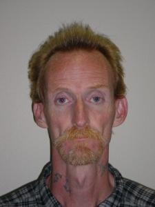 Johnny Kenneth Morrison a registered Sex Offender of Tennessee