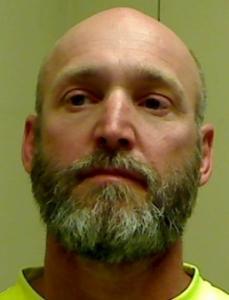 Jonathan Louis Barnett a registered Sex Offender of Tennessee
