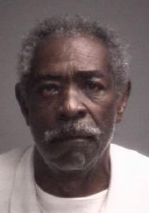Bill Roychester Dixson a registered Sex Offender of Tennessee