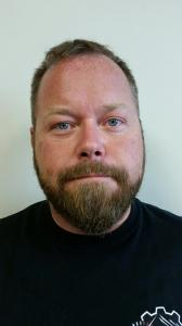 Michael Clayton Rhodes a registered Sex Offender of Tennessee