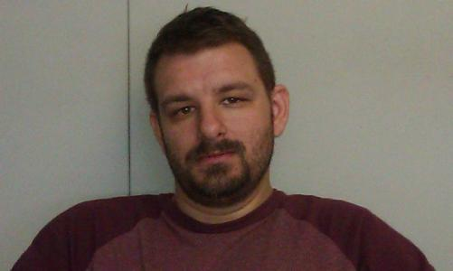 Douglas Keith Barron a registered Sex Offender of Tennessee