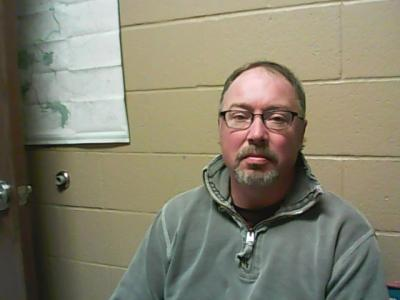 Michael Hodge a registered Sex Offender of Tennessee
