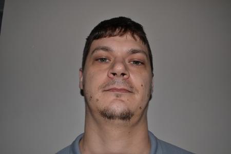 Daniel Wayne Haynes a registered Sex Offender of Tennessee
