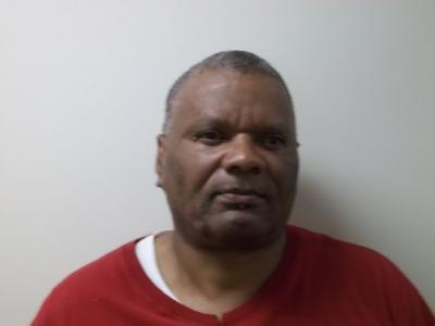 Darryl Lewellyn King a registered Sex Offender of Tennessee