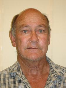 John Allen Bentley a registered Sex Offender of Tennessee