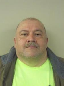 Roy Anderson Harrold a registered Sex Offender of Tennessee