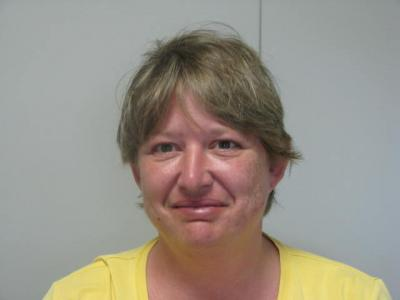 Patricia Edwina Whaley a registered Sex Offender of Tennessee