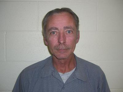 Mark A Northern a registered Sex Offender of Tennessee