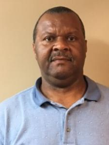 Calvin Darnell Darden a registered Sex Offender of Tennessee