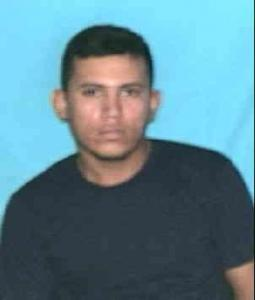 Enrique Andrade a registered Sex Offender of Tennessee