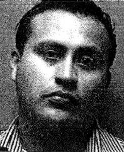 Jose Exel Garcia a registered Sex Offender of Tennessee