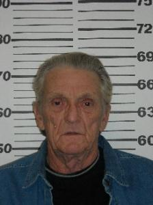 Floyd Dennis Silcox a registered Sex Offender of Tennessee