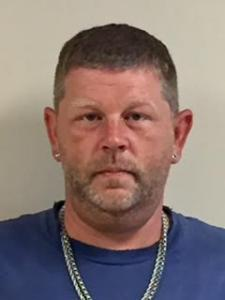 Troy E Liggett a registered Sex Offender of Tennessee