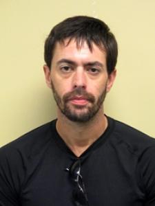 Jimmy Wayne Kertzman a registered Sex Offender of Tennessee