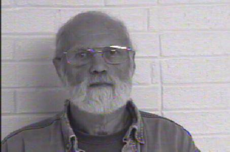 Charles Brown Lawrence a registered Sex Offender of Tennessee