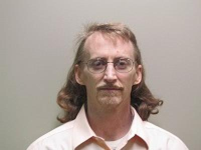 David James Parnell a registered Sex Offender of Tennessee