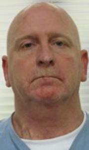 Wayne Carol Burkhart a registered Sex Offender of Tennessee