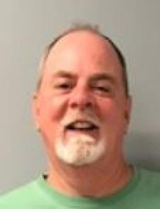 Jerry Len Angus a registered Sex Offender of Tennessee