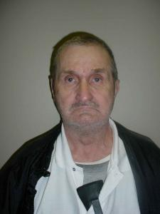 Clifford Ray Campbell a registered Sex Offender of Tennessee