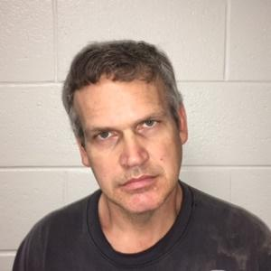 Rocky Dale Babb a registered Sex Offender of Tennessee