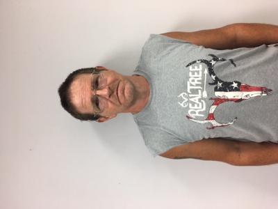 James Edward Depew a registered Sex Offender of Tennessee