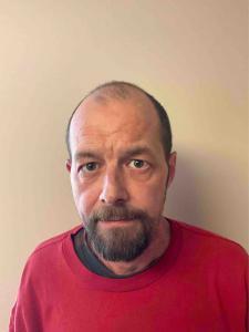 Wesley L Miller a registered Sex Offender of Tennessee