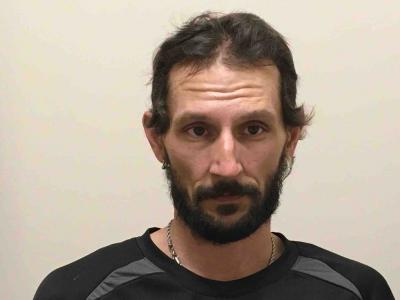 Christopher Michael Ashley a registered Sex Offender of Tennessee