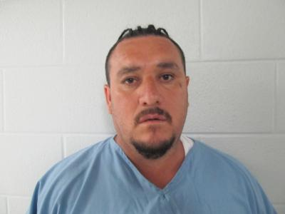 Canuto Aguirre Burgos a registered Sex Offender of Tennessee