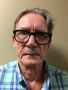 William Bosley a registered Sex Offender of Tennessee