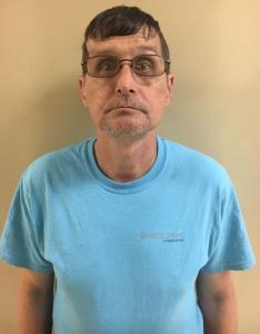 Hoppy Joe Brown a registered Sex Offender of Tennessee
