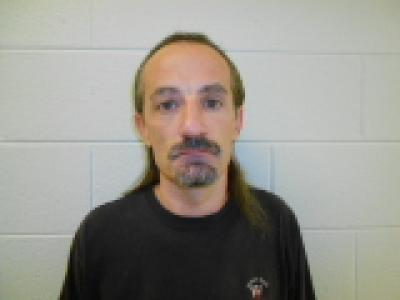 Gregory Neal Siliven a registered Sex Offender of Tennessee