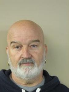 Randy Carroll Hutto a registered Sex Offender of Tennessee