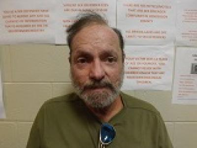Tim Edward Wood a registered Sex Offender of Tennessee