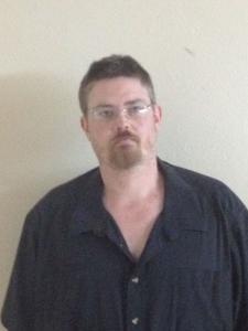 Dennis Lee Oakwood a registered Sex Offender of Tennessee
