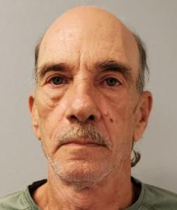 Freddie L Gidcomb a registered Sex Offender of Tennessee