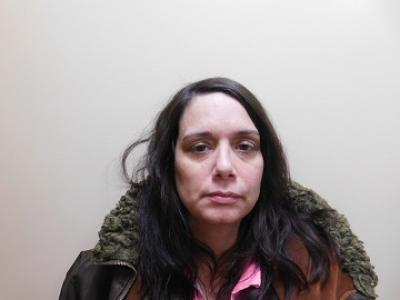 Tracy Lynn Myers a registered Sex Offender of Tennessee