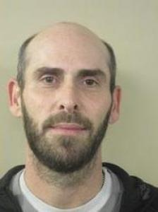 Joseph Courtney Overall a registered Sex Offender of Tennessee