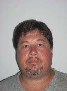 James Albert Wise a registered Sex Offender of Tennessee