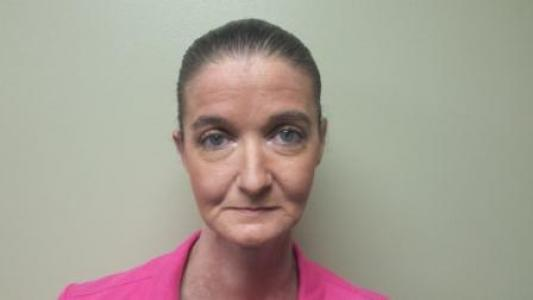 Kathy Mai Mckinney a registered Sex Offender of Tennessee
