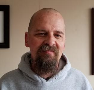 Terry Kenneth Gross a registered Sex Offender of Tennessee
