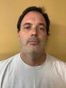 Seth Jason Noah a registered Sex Offender of Tennessee