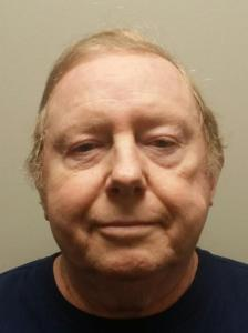 Jack Leon Bentley a registered Sex Offender of Tennessee