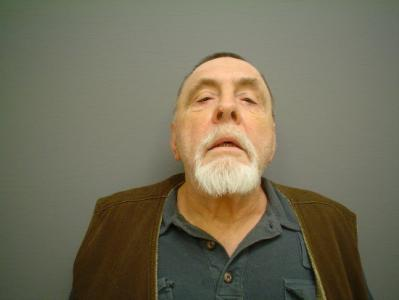 Bruce Gerald March a registered Sex Offender of Tennessee