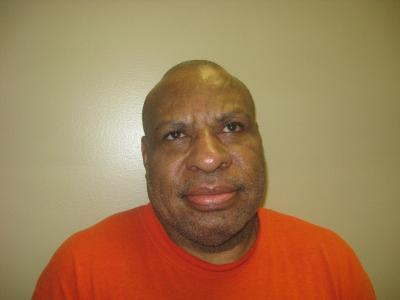 Lason Lain Watai a registered Sex Offender of Tennessee