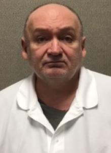 Michael George Mcghee a registered Sex Offender of Tennessee